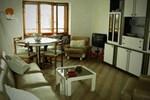 Апартаменты Appartamento in Villa dei Pini - Rivisondoli