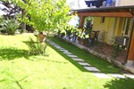 Апартаменты Casa Vacanze Mameli