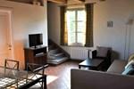 Апартаменты La Famulenta 17