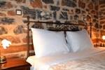 Гостевой дом Guesthouse Elati - Pella