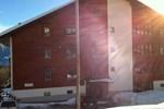 Апартаменты San Giorgio A/B