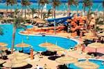 Dessole Sea Beach Aqua Park Resort