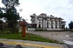 Отель Velena Hotel