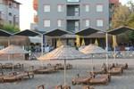 Мини-отель Gumuldur Mavi Deniz Hotel