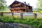 Гостевой дом Casa Brazilor