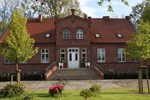 Апартаменты Gutshof Falkenhagen