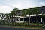 Отель Hotel Sahid Bandar Lampung