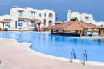 Beach Safari Resort Marsa Alam
