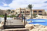 Отель The Three Corners Equinox Beach Resort