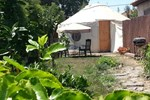 Гостевой дом Nov Yurt Holiday Rental