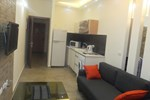 Апартаменты Studio Apartment on Balfour