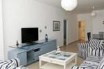 Апартаменты Mediterranean Bat-Yam Apartments - Ben Gurion Street