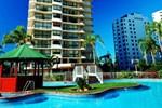 Отель Beach Haven