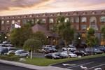 Отель Ayres Suites Yorba Linda/Anaheim Hills