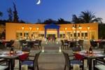 Отель Fairmont Heliopolis, Cairo