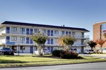 Motel 6 Washington DC - Capitol Heights