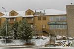Отель Comfort Inn I-17 & I-40 Flagstaff