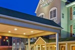 Отель Country Inn & Suites Lehighton