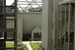 Апартаменты Pinnacle Inn Resort by VCI Real Estate Services