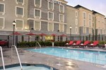 Ayres Hotel Huntington Beach/Fountain Valley
