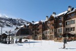 Апартаменты Beaver Creek Landing by Exclusive Vail Rentals