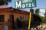 Отель Mokee Motel