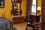 Мини-отель Old Rittenhouse Inn