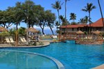 Апартаменты RedAwning Maui Kaanapali Villas #A208