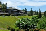 Апартаменты RedAwning Kapalua Golf Villas #21V1