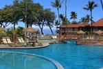 Апартаменты RedAwning Maui Kaanapali Villas #A116