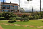 Апартаменты RedAwning Maui Kaanapali Villas #B233