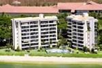 Апартаменты RedAwning Hololani #A-202