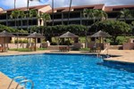 Апартаменты RedAwning Kaanapali Royal #E302