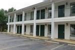 Отель Jameson Inn Hartwell