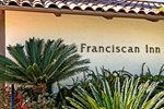 Отель Franciscan Inn