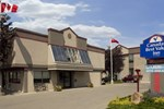 Canada's Best Value Inn