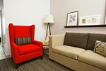 Country Inn & Suites By Carlson - Enid