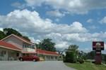 Отель Gull Motel
