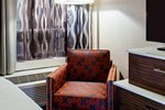 Отель Fairfield Inn & Suites by Marriott Boston Cambridge