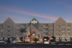 Отель Country Inn & Suites By Carlson, Panama City Beach