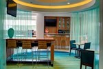Отель SpringHill Suites by Marriott Pittsburgh Mt. Lebanon