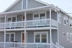 Surfside Lodge
