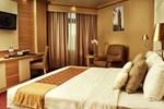 Отель Hotel Horison Makassar