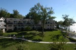 Отель Westwood Shores Waterfront Resort
