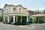 Отель Best Western PLUS Westgate Inn and Suites