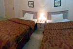 Отель Boudl Suites