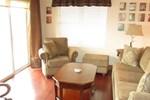 Big Bear Resort - 5001 Grandvista