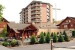 Big Bear Resort - 6003 Timeshare