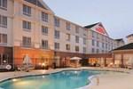 Отель Hilton Garden Inn Murfreesboro