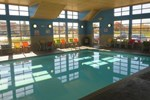 GrandStay Hotel & Suites - Chisago City